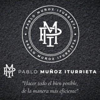 Pablo Munoz Iturrieta