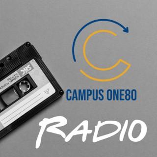 Campus One80 Radio