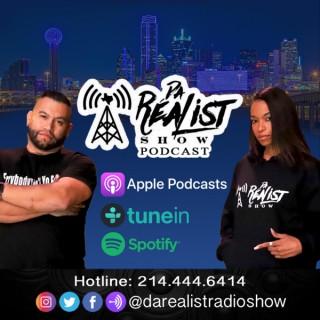 Da Realist Radio Show