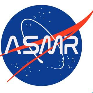 ASMR Music Show