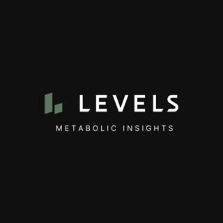 LEVELS – Metabolic Insights