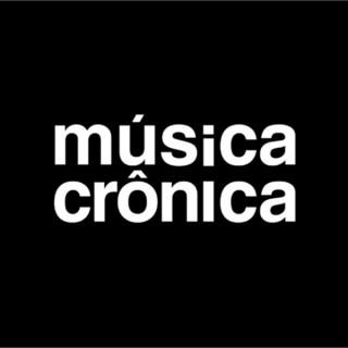 Música Crônica