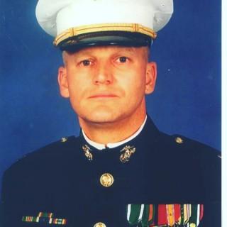 Retired Marine Sounds Off  aka TrueNewsPodCast.com