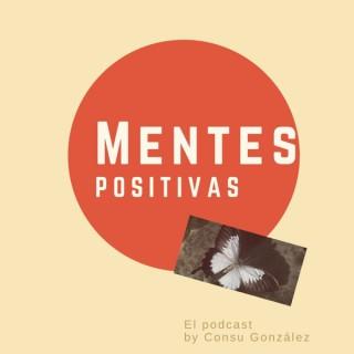 Mentes positivas