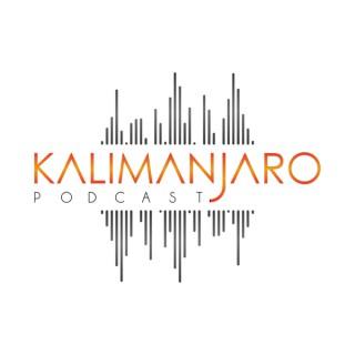KALIMANJARO - Le Podcast des ambitieux