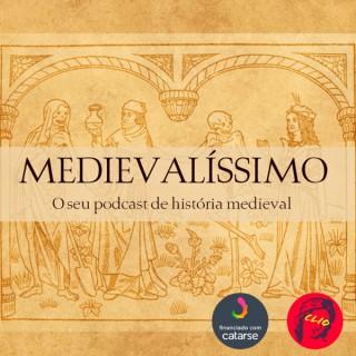 Medievalíssimo