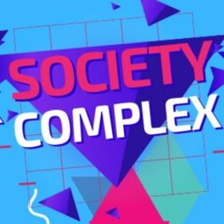 Society Complex