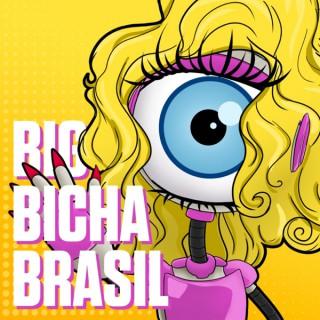BBB - Big Bicha Brasil