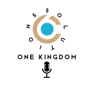 One Kingdom