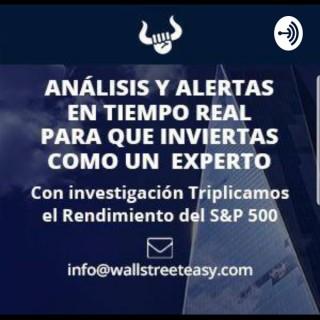 Wall Street Easy