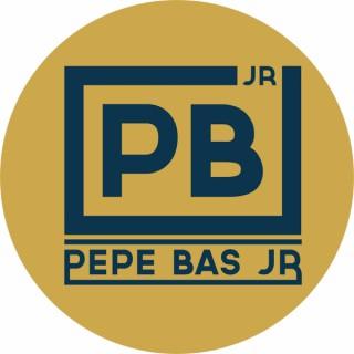 Pepe Bas, Jr