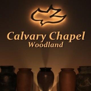 Calvary Chapel Woodland