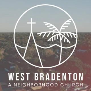 West Bradenton - A Neighborhood Church