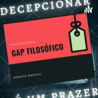 Gap Filosófico