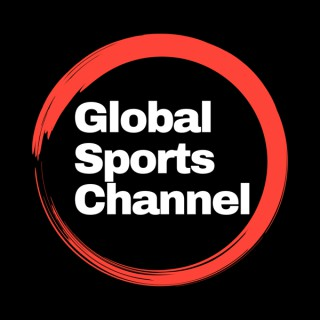 Global Sports Channel