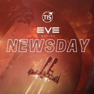 EVE Online Newsday
