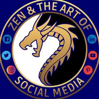 Zen & the Art of Social Media