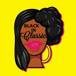 Black In Classic