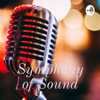 Symphony of Sound
