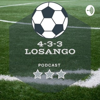 433 Losango
