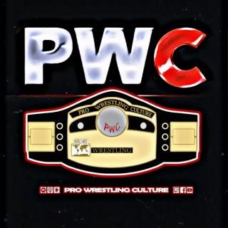 Pro Wrestling Culture