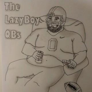 LazyBoy QBs