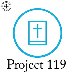 Project 119
