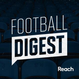 Football Digest