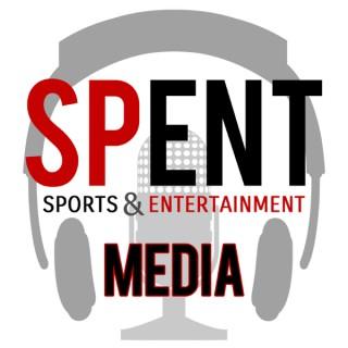 SPENT.Media