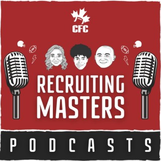 CFC Podcasts
