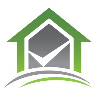 NoteSchool Real Estate Investing in Mortgage Notes