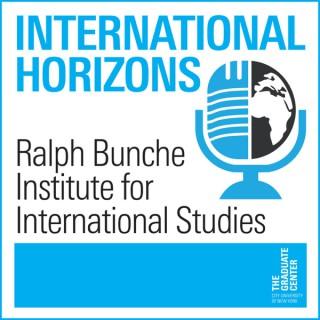 International Horizons