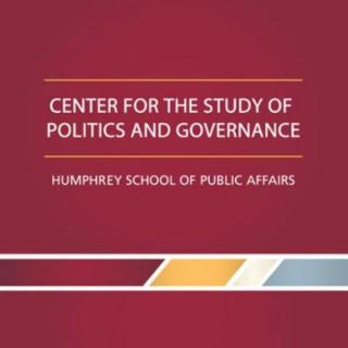 Humphrey School Programs