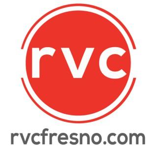 RVC Fresno