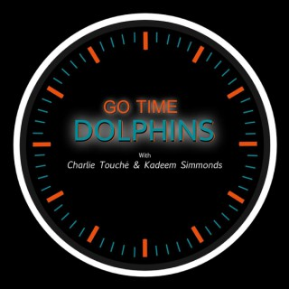 Go Time Dolphins