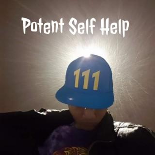 Potent Self Help