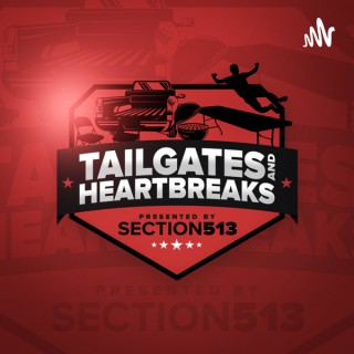 Tailgates and Heartbreaks