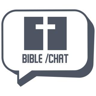 Bible /chat