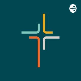 WayfarersCC Podcast