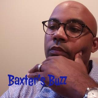 Baxter's Buzz