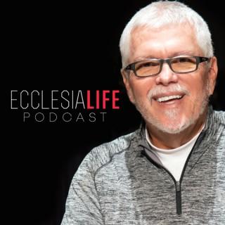 Ecclesia Life