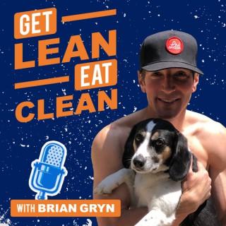 Get Lean Eat Clean