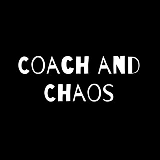 Coach and Chaos
