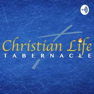 Christian Life Preaching
