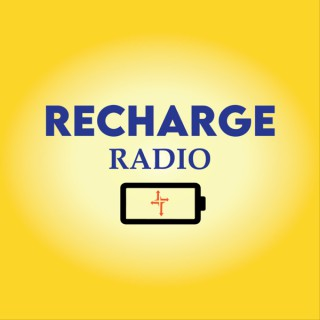 Recharge Radio