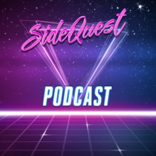 SideQuest Podcast