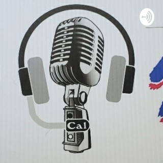 Cal's Podcast Of Sports and Randomness