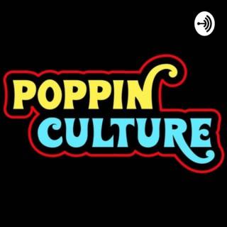 PoppinCulture