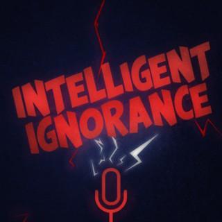 Intelligent Ignorance