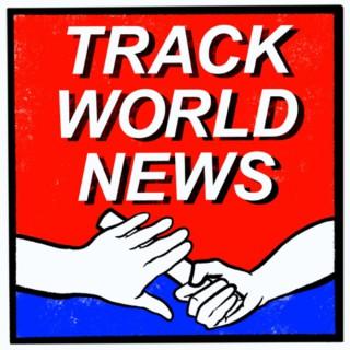 Track World News